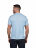 Raging Bull Signature T-Shirt - Sky Blue