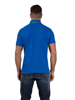 Raging Bull Signature Polo Shirt - Cobalt Blue