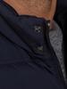 Raging Bull Big & Tall - Down Filled Jacket - Navy