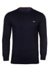 Raging Bull Big & Tall Signature Lightweight Crew Neck - Navy